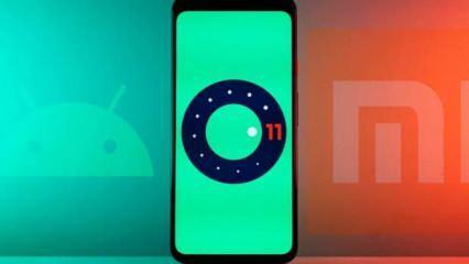 Xiaomi kullanıcıları dikkat! Android 11 güncellemesinde büyük hata