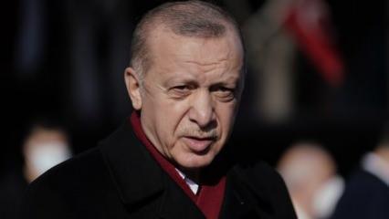 Yunan basını, Erdoğan'ın Ayasofya sözlerinden rahatsız oldu