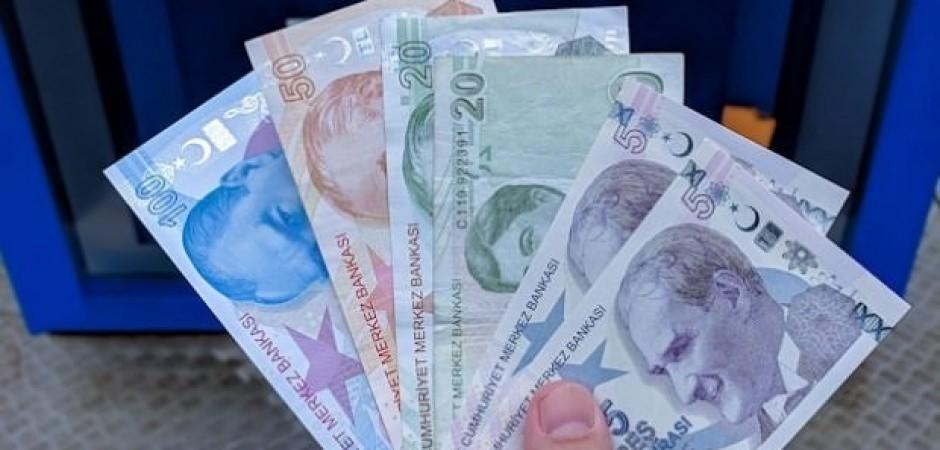 Eski krediler yapılandırılacak mı? Prof. Dr. Kerem Alkin'den dikkat çeken açıklama