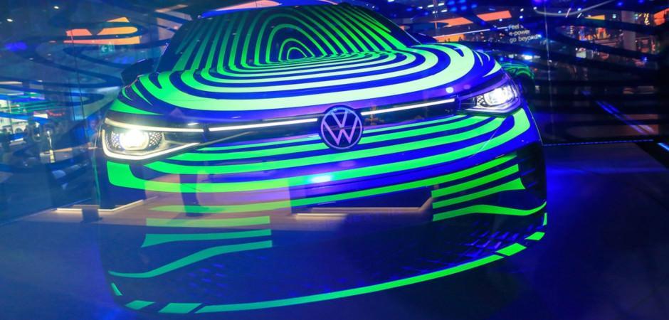 Volkswagen iptal etti ama yeni yatırımlar gelebilir