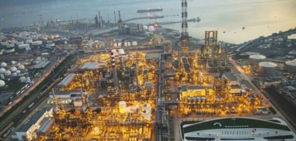 En büyük 500 açıklandı! İşte Türkiye'nin sanayi devleri