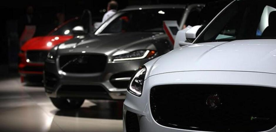 Marka marka en ucuz sıfır otomobil fiyatları