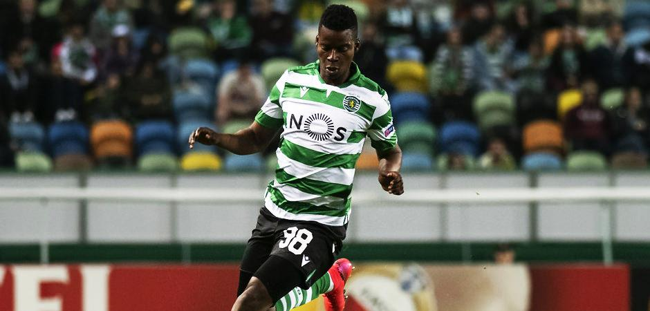 Idrissa Doumbia: Galatasaray'da oynamak rüya gibi olur