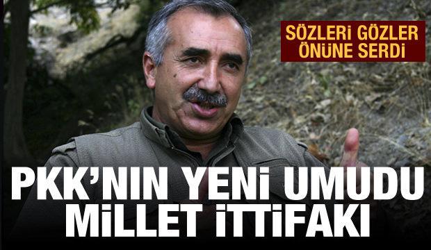 28 Kasım Cumartesi 2020 Gazete Manşetleri - PKK'nın yeni umudu CHP ittifakı