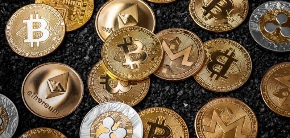 Bitcoin ve kripto para yatırımcıları dikkat! Emsal karar