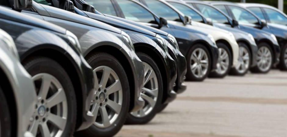 İşte en çok satan sıfır giriş sınıfı sıfır SUV modelleri!