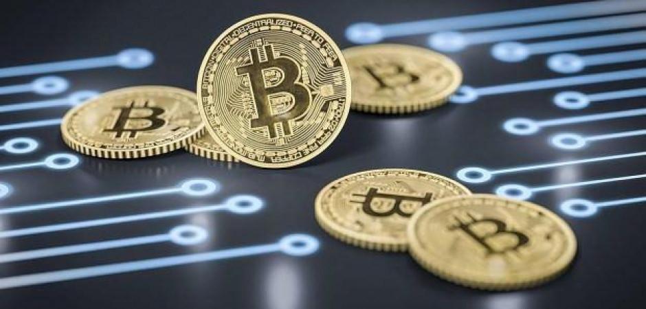 Bitcoin resmi para birimi olduktan sonra diğer ülkeler ne yapacak?