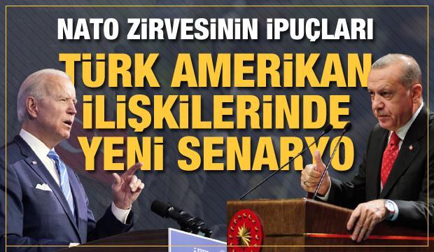 https://www.haber7.com/guncel/haber/3112010-turk-amerikan-iliskilerinde-yeni-senaryolar
