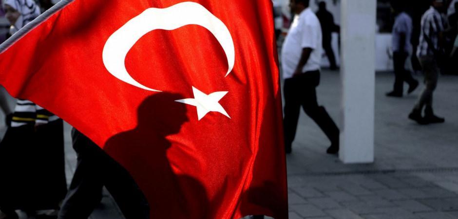 Avrupalı yatırımcıların Türkiye'ye ilgisinin artması bekleniyor