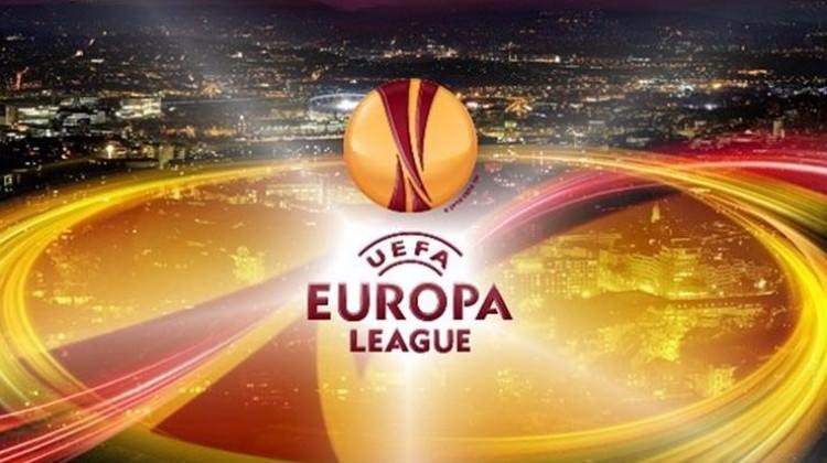 UEFA Avrupa Ligi'nde gecenin toplu sonuçları - Tüm Spor Haber