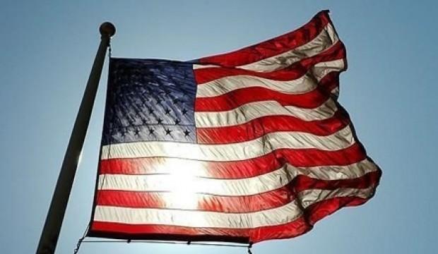 ABDde silahlı saldırı: 8 kişi hayatını kaybetti - Dünya
