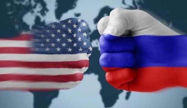 ABD basınından Navalnıy açıklaması Biden yönetimi