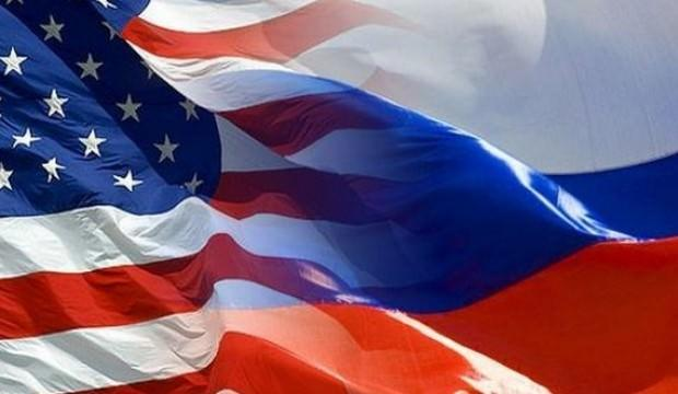 SON DAKİKA! ABDden Rusyaya yaptırım açıklaması!