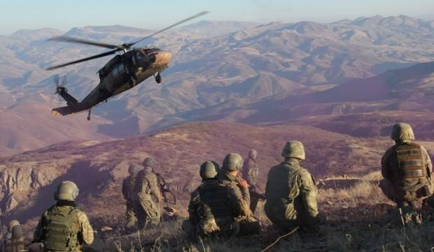 PKK U0026 39 Ya Son Zamanlar U0131n En B U00fcy U00fck Darbesi G U00dcNCEL Haberleri