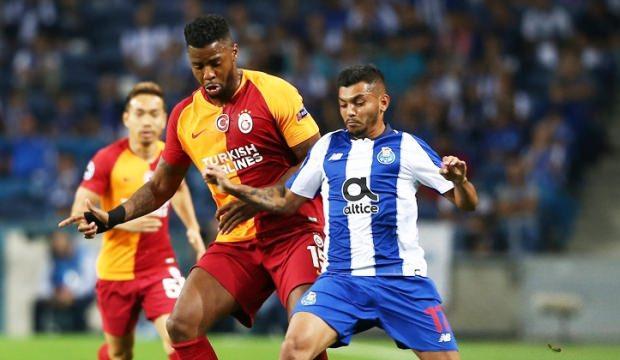Galatasaray UEFA Avrupa Ligi'ne nasıl gider? - Tüm Spor Haber