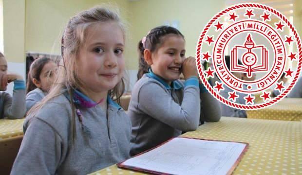 2020 Okullar ne zaman açılacak? MEB okulların açılma ...