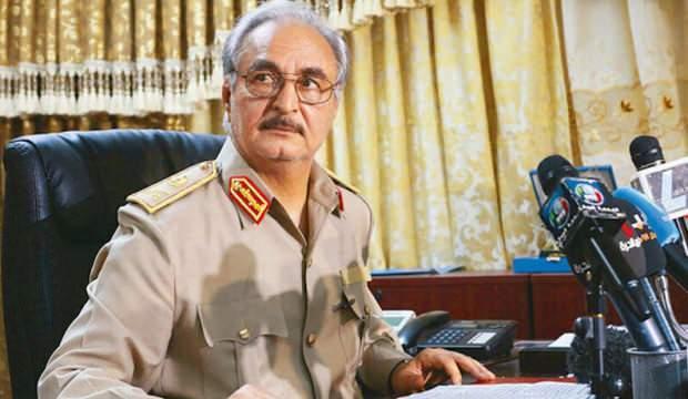Libyada Scak Gelime Hsrana Urayan Hafteri Sildiler -8223