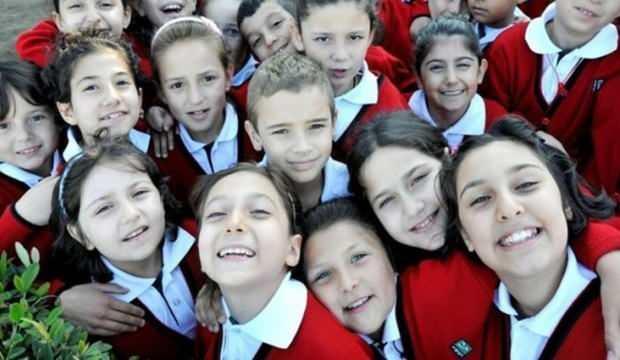 Okullar ne zaman açılacak? MEB Bakanı Ziya Selçuk açıklama ...
