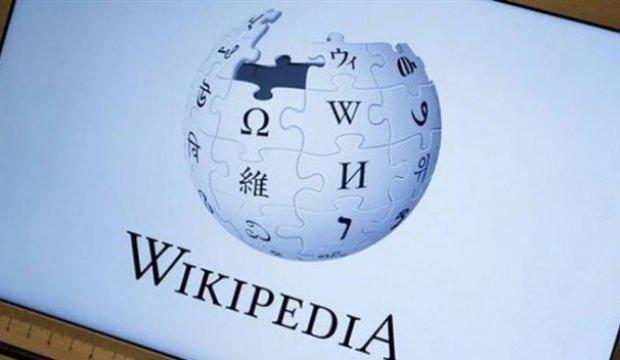 Wikipwedia
