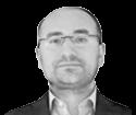 Nebi Miş Yazıları - Erdoğan'ın BM Genel Kurul Konuşmaları Yazısı
