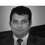 Türkiye-İsrail ticari ilişkileri üzerine...