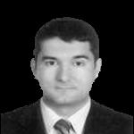 Τουρκική εξωτερική πολιτική το 2020 – Çağrı Erhan