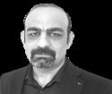 """Türkiye'ye yönelik """"Kürt"""" kuşatması"""