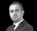 Murat Alan Yazıları - İçerideki düşmana SİHA sökmez.. Yazısı