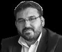 Doç. Dr. İsmail Şahin Yazıları - Çatışma Yerine İşbirliği: Avrupa Birliği, Türkiye ve Yunanistan Yazısı