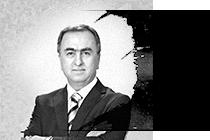 27 Nisan Muhtırası ve Cumhurbaşkanlığı'nın işgali