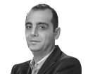 Katar-Suudi Arabistan anlaşmasının şifreleri