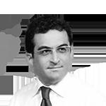 CIA&FETÖ'nün Hacı Bey'i: Enver Altaylı