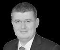 Ateşkes kararı çıkacak mı? Ankara 5 Mart'tan nasıl bir sonuç bekliyor?