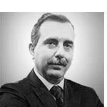 Serdar Arseven Yazıları - Her oyunda yeni deste!.. Yazısı