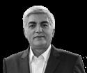 Cahit Zarifoğlu üçüncü askeri müdahalede öldü..