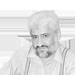 Ahmet Varol Yazıları - Suriyeli göçmen Kanada hükümetinde bakan Yazısı