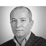 Mehmet Şeker Yazıları - Af buyurun, Kemal Bey haklı Yazısı