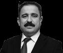 Türkiye'nin güvenliği Başika'dan başlar
