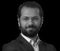 Σημειώσεις από τη συνάντησή μας με τον Hulusi Akar – Hacı Handsome